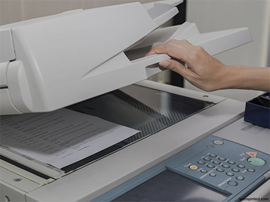 Copier Lease San Antonio Printing